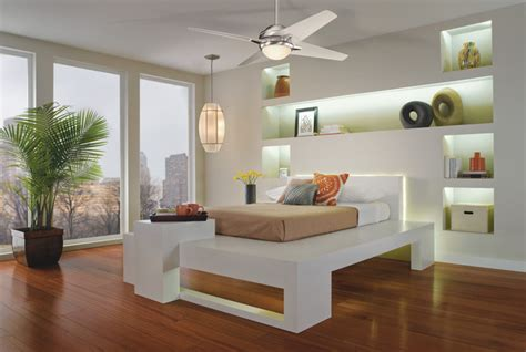 ceiling fans modern flush mount ceiling lighting