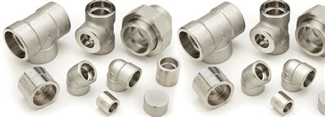 carbon steel pipe fittings flanges ashour pipes center