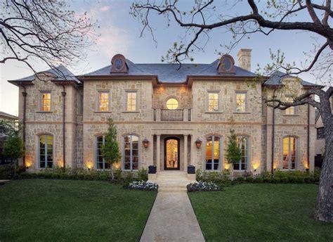 dallas home builders homeowners insurance swingle collins dallas