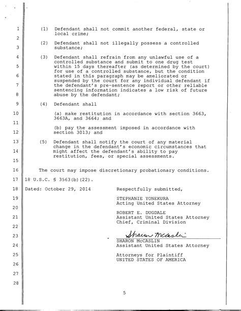 Court Essay by Criminal Court Essay