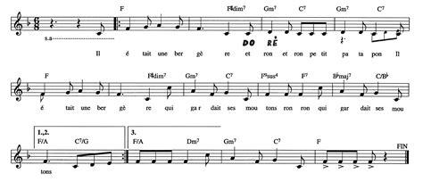 recogedor de notas dos notas absolutas y su funci 243 n en una pieza do re mi 4