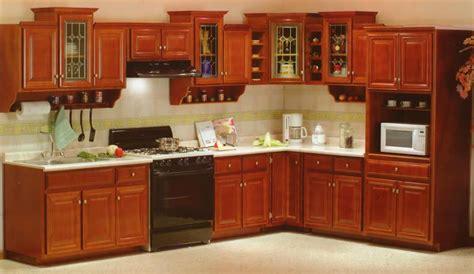 gabinetes  cocinas pequenas buscar  google