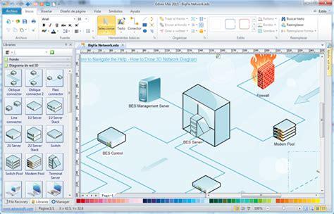 software para dise o de interiores amikasa aplicaciones para dise 241 best free home
