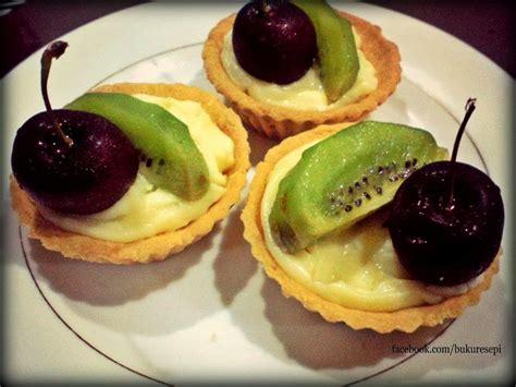 Gula Halus Claris 250 Gram Gula Tepung sepanjang jalan kehidupan fruit tart