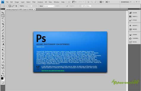 adobe photoshop full version kuyhaa portable adobe photoshop cs 4 full version kuyhaa me
