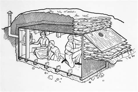 backyard bunker plans the bunker blues marketbeat wsj