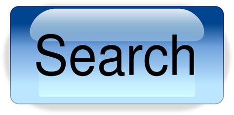 G Search Search Button Png Clip At Clker Vector Clip Royalty Free