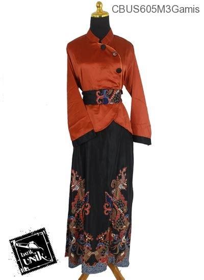 Gamis Batik Semi Sabuk sarimbit gamis semi motif jagad alas abstrak gamis