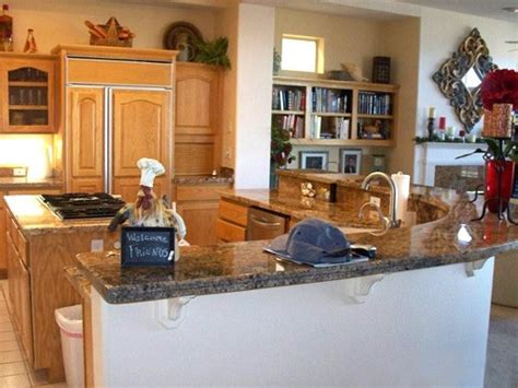 home remodeling general contractors jds surfaces las