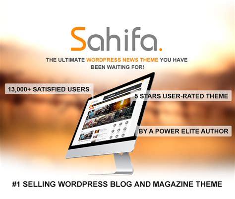 sahifa theme facebook share theme sahifa bản quyền mới nhất 2017 update