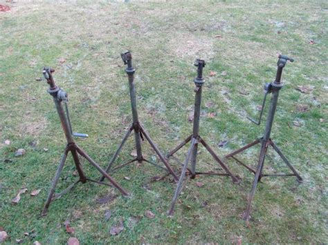 used boat stands for sale boat jack stands quadra island cbell river