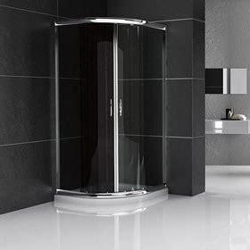 cabine doccia semicircolari box doccia cristallo cabine doccia vendita on line
