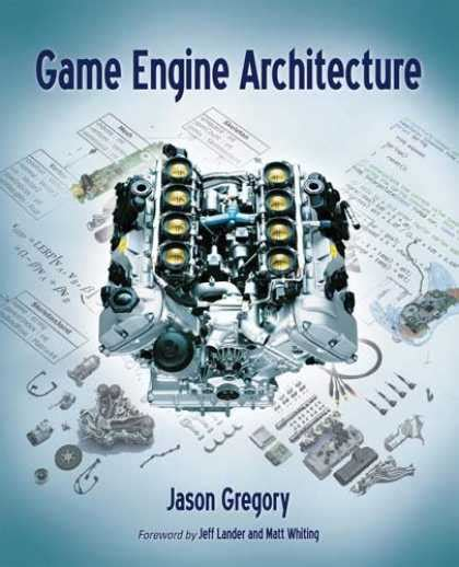 game design theory download game engine design theory free letitbitli