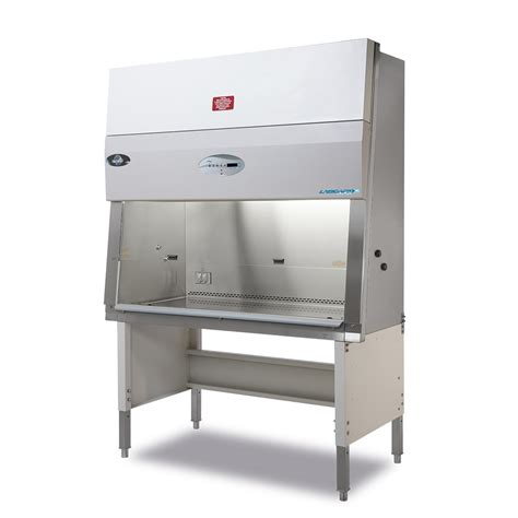 nuaire biological safety cabinet labgard es air nu 543 biosafety cabinet nuaire