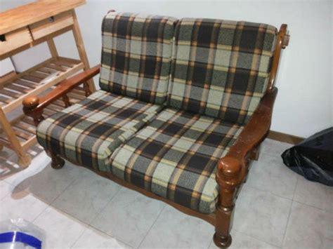 divano in regalo regalo divano letto due posti