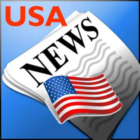 amazon usa amazon com usa news american newspapers appstore for