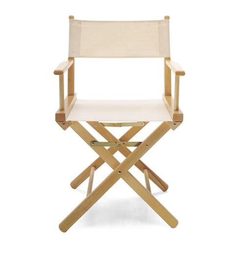 folding chair design history folding chair regista design chairs history chairs