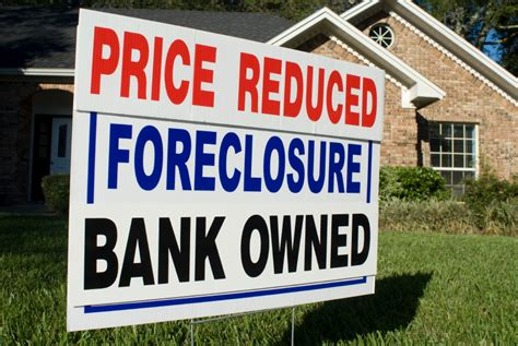 foreclosures in pine mountain lake knoth properties