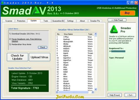 download xmodgame versi terbaru download antivirus smadav 2013 terbaru versi 9 4