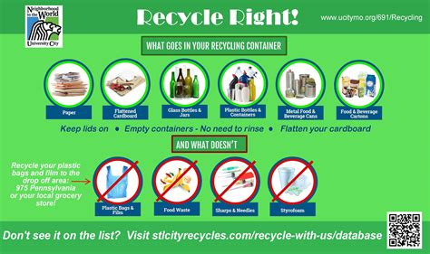 recycle rev 2 i killed recycling university city mo official website