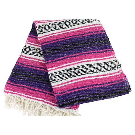 mexican rugs and blankets mexican blankets related keywords suggestions mexican blankets keywords