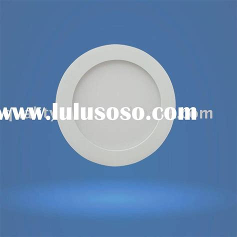 Plastic Ceiling Light Covers Plastic Ceiling Light Covers Images