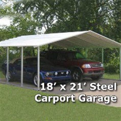 carport cheap carports kits