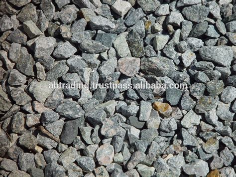 Buy Crushed Gravel Aggregate Gravel Crushed 5 20 Mm 30 80 Mm Etc