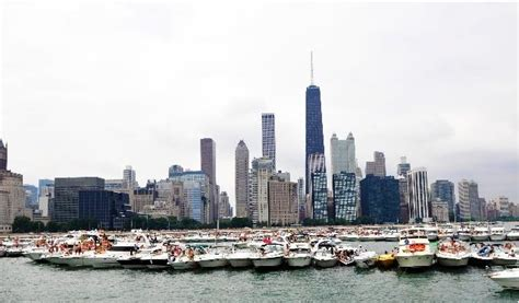 chicago boat party 2017 5 parties every boater needs to go to theskimonster