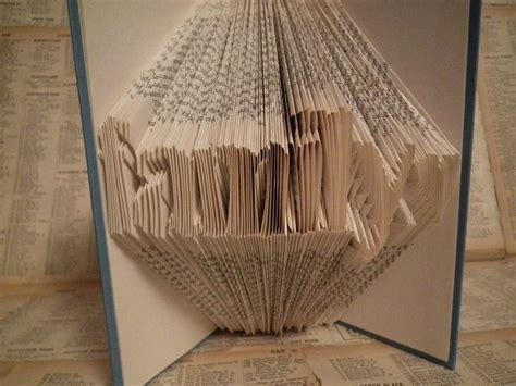 Paper Folding Patterns Free - 17 best images about tutorials folded books on