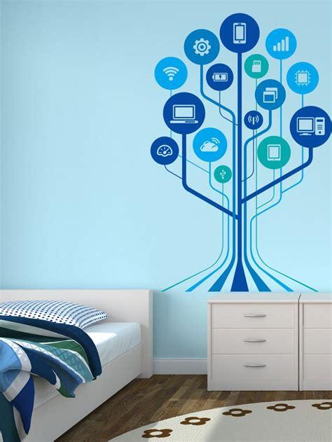 tech wall art top 25 ideas about tech decor on pinterest modern