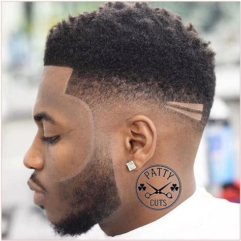 new hair wave style ugandan haircut styles for 360 waves best hair cut ideas 2017
