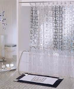 rideau de rigide pour baignoire