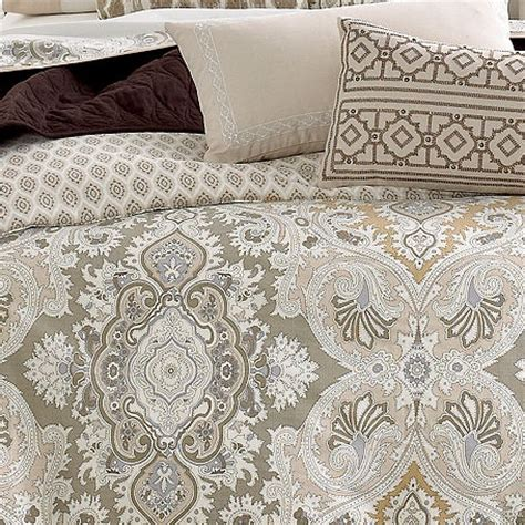 echo odyssey bedding echo odyssey comforter and duvet cover sets