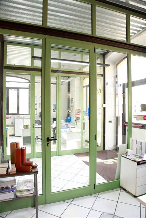 porte ufficio porte interne brescia porte per ufficio finestre