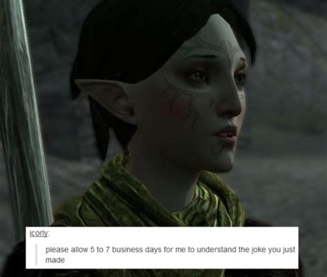 Dragon Age Kink Meme - 1000 images about da 2 on pinterest posts rowan and