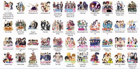 anime summer 2018 icon anime icon folder 1 ilmu