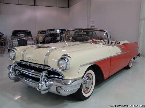 1956 pontiac chief convertible for sale 1956 pontiac chief convertible daniel company