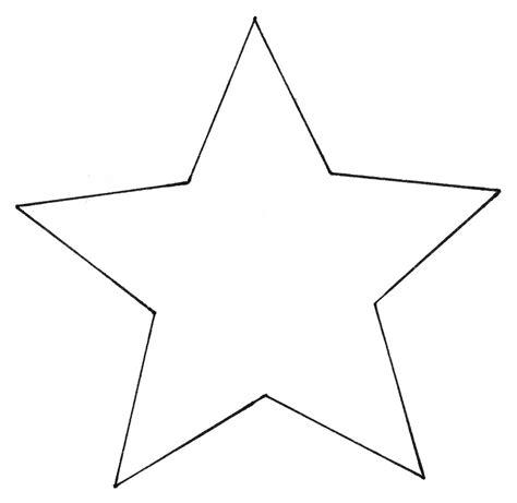 Bilder Sterne by Vorlage Zum Ausdrucken Suche N 228 Hen