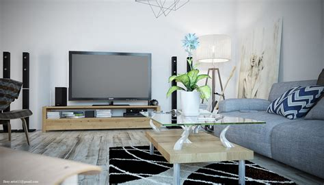 apartment living room designs white living room ideas homeideasblog