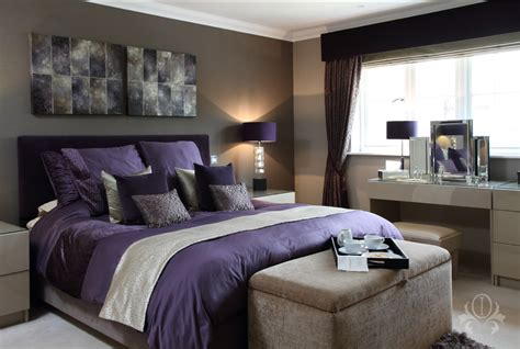 Interiors Weybridge by Outstanding Interiors Interior Design For Surrey