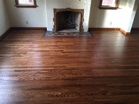 hardwood floors unlimited llc gurus floor