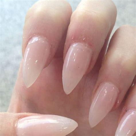 Clear Nail by Clear Nail Tips Designs Best Choice Related Nails