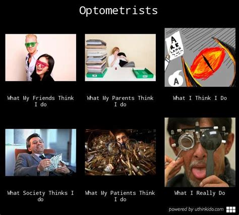 Eye Doctor Meme - pinterest discover and save creative ideas