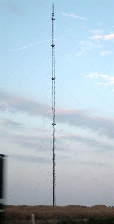 radio tower radio masts and radio towers of denmark skyscrapercity