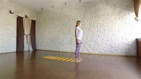 catat  biaya pasang wallpaper  dinding rumah
