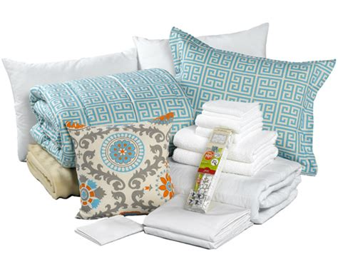 american made bedding american made dorm 174 targets international students with