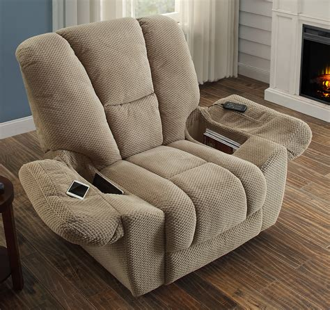 big and tall living room furniture living room chairs for big and tall modern house
