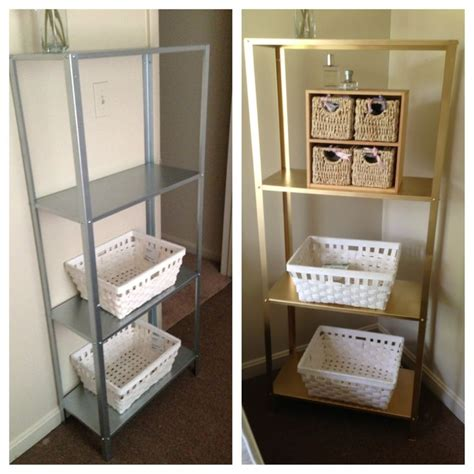 ikea shelving hacks 24 best ikea hyllis images on pinterest live shelving