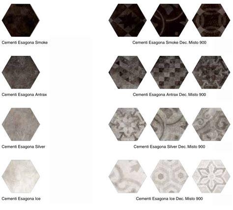 piastrelle esagonali piastrelle esagonali a chirignago mestre venezia da